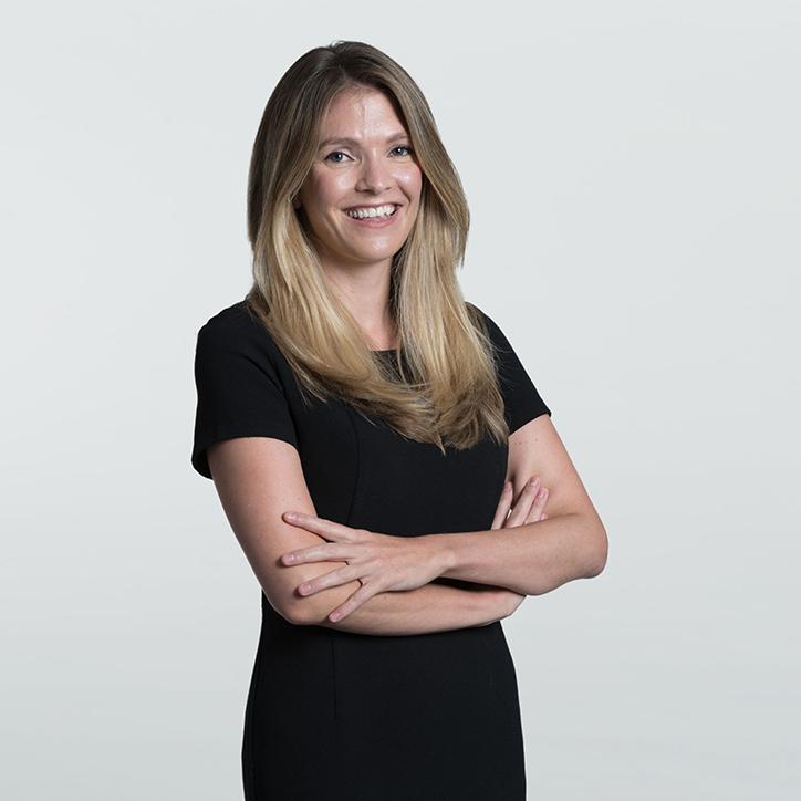 Alexandra Plowman image