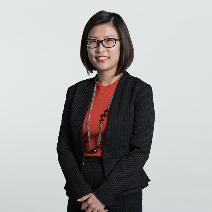 Elaine Khoo image