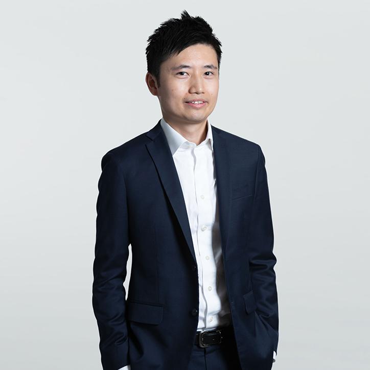 Li Chen image