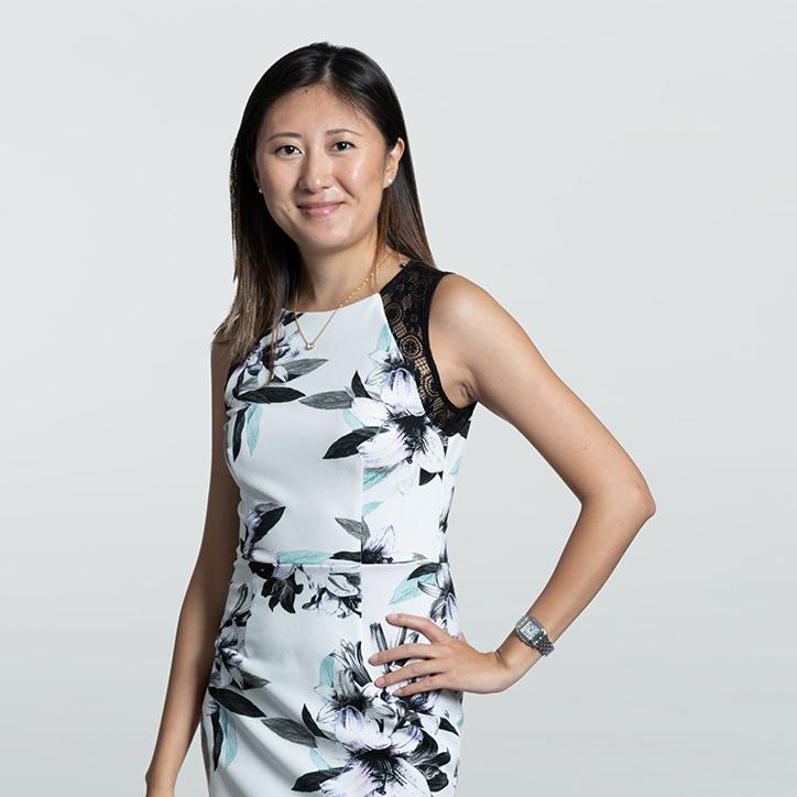 Tina Lu image
