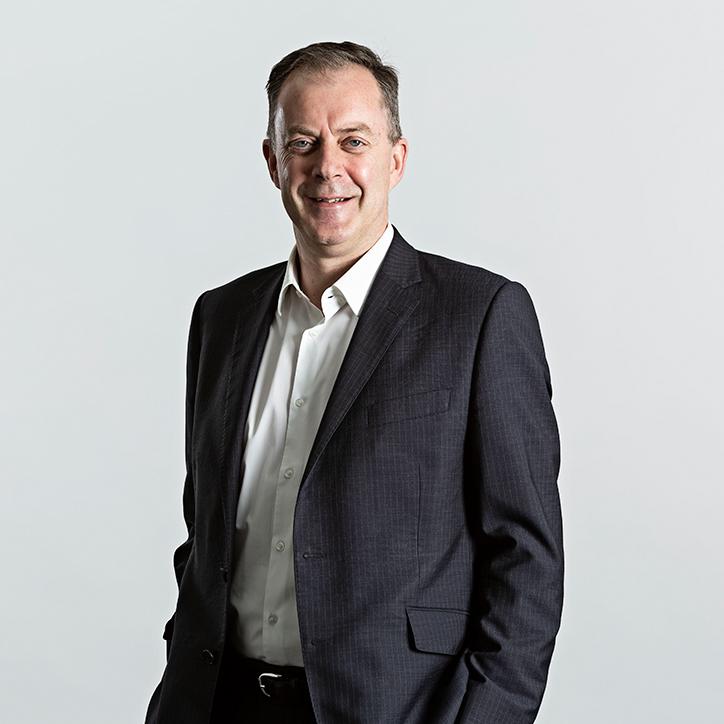 Charles Ferguson image
