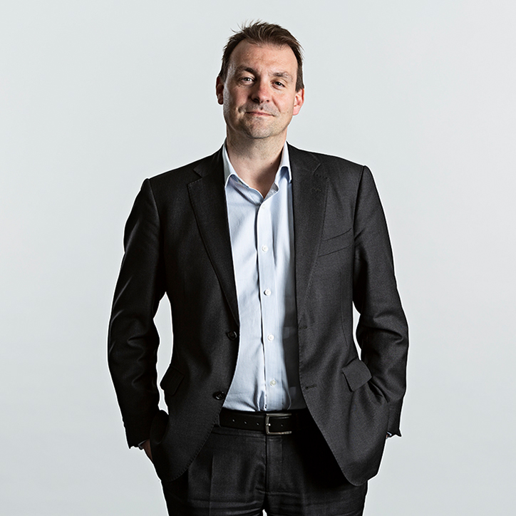 Simon Head image