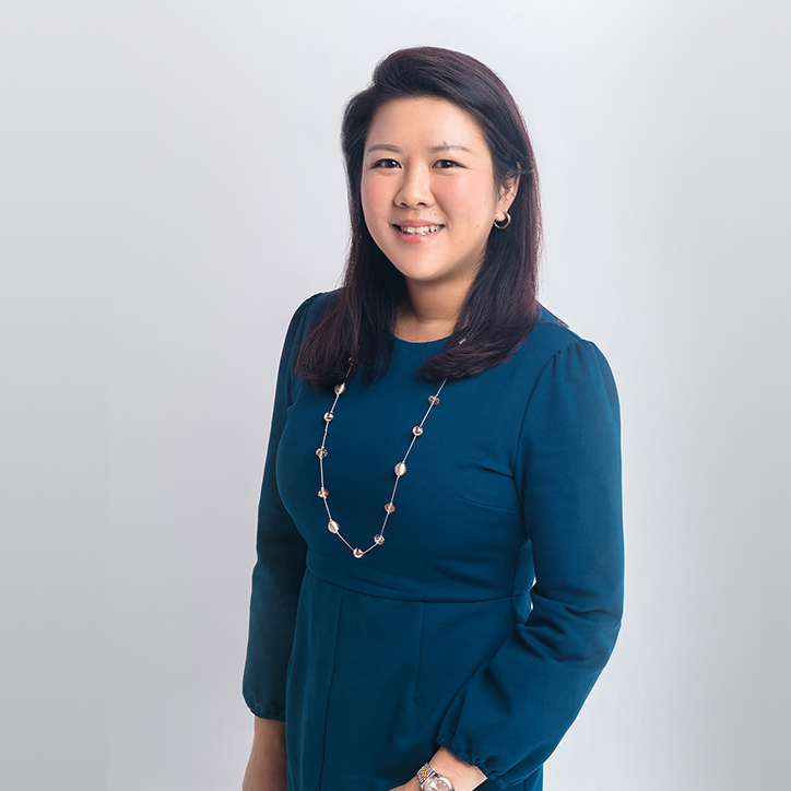 Doreen Lau image