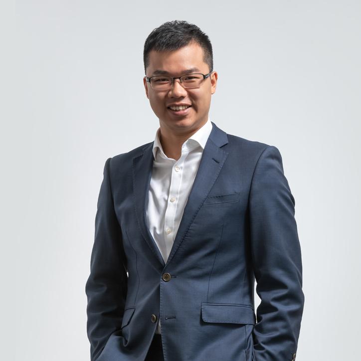 Kelvin Lam image