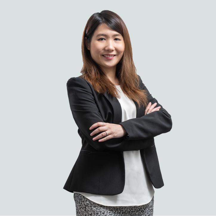 Sabina Li image