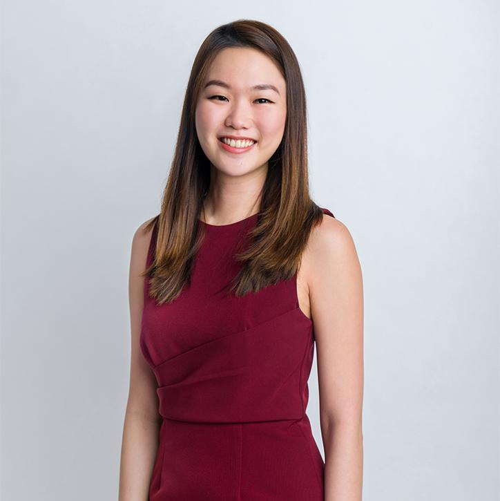 Agnes Chan image