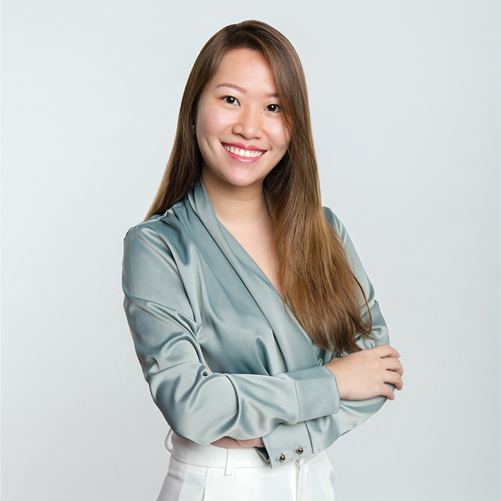 Elva Cheng image