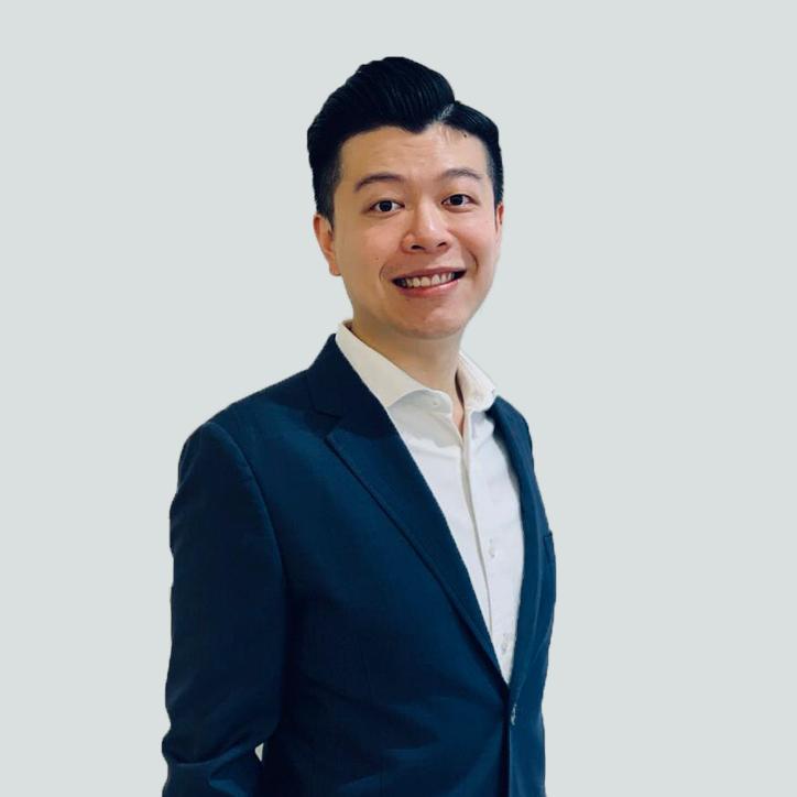 Ricky Wong image